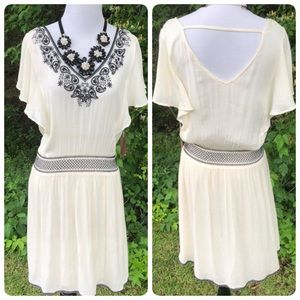 Forever 21 Dresses - Beautiful New With Tag Dress
